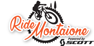 Ride Montaione