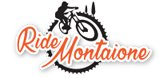 Ride Montaione Logo